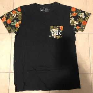 Young & Reckless Men's T-shirt